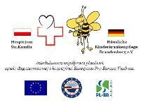 Polsko - Niemiecki projekt