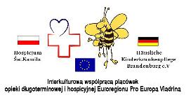 Polsko - Niemiecki projekt sieciowy
